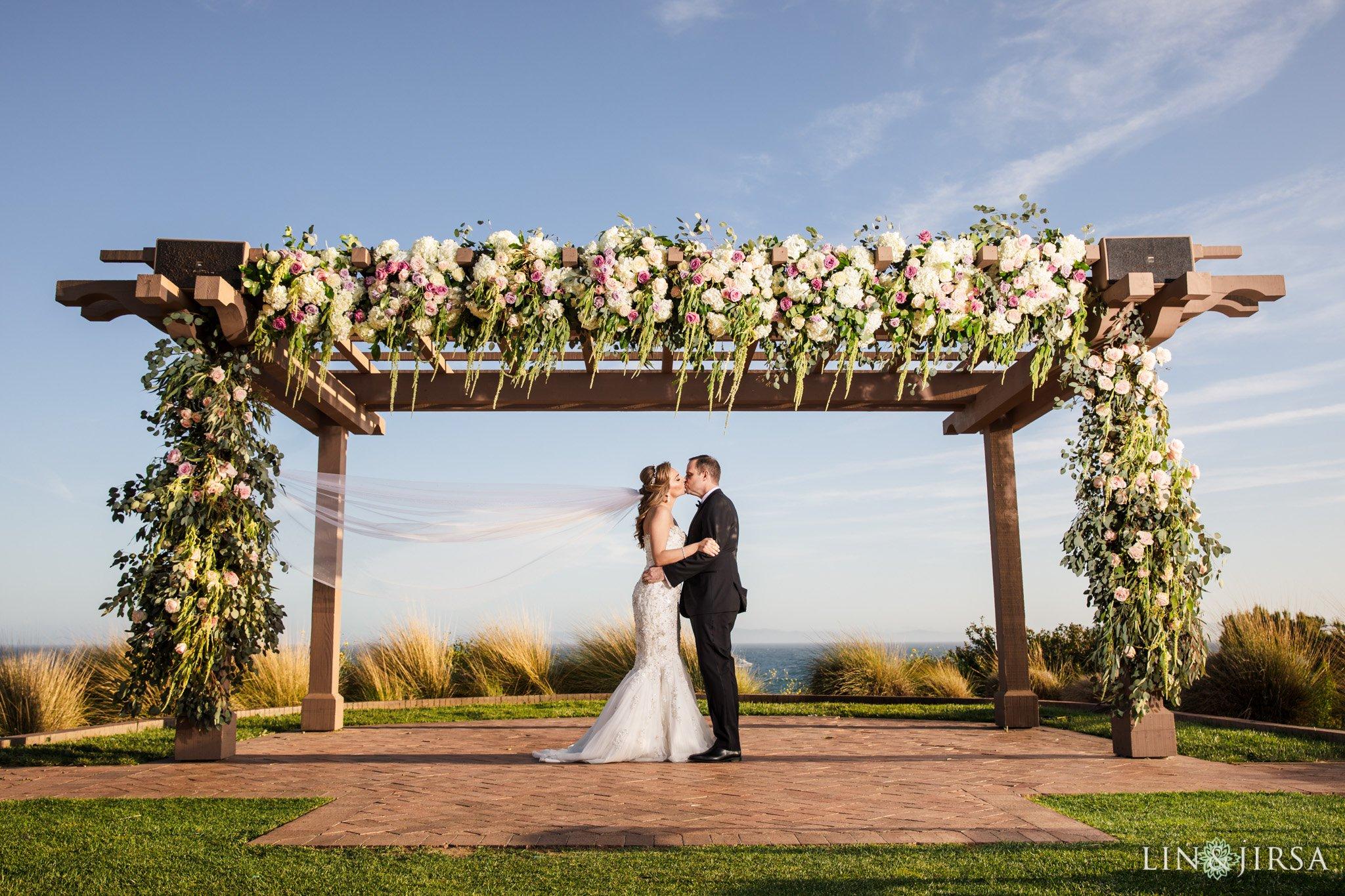 18-Terranea-Resort-Rancho-Palos-Verdes-Wedding-Photography.jpg