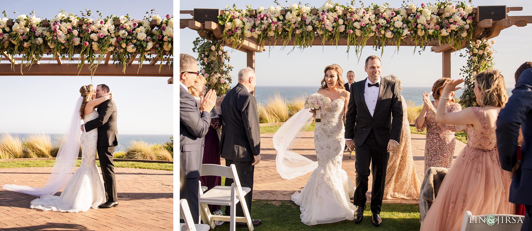17-Terranea-Resort-Rancho-Palos-Verdes-Wedding-Photography.jpg