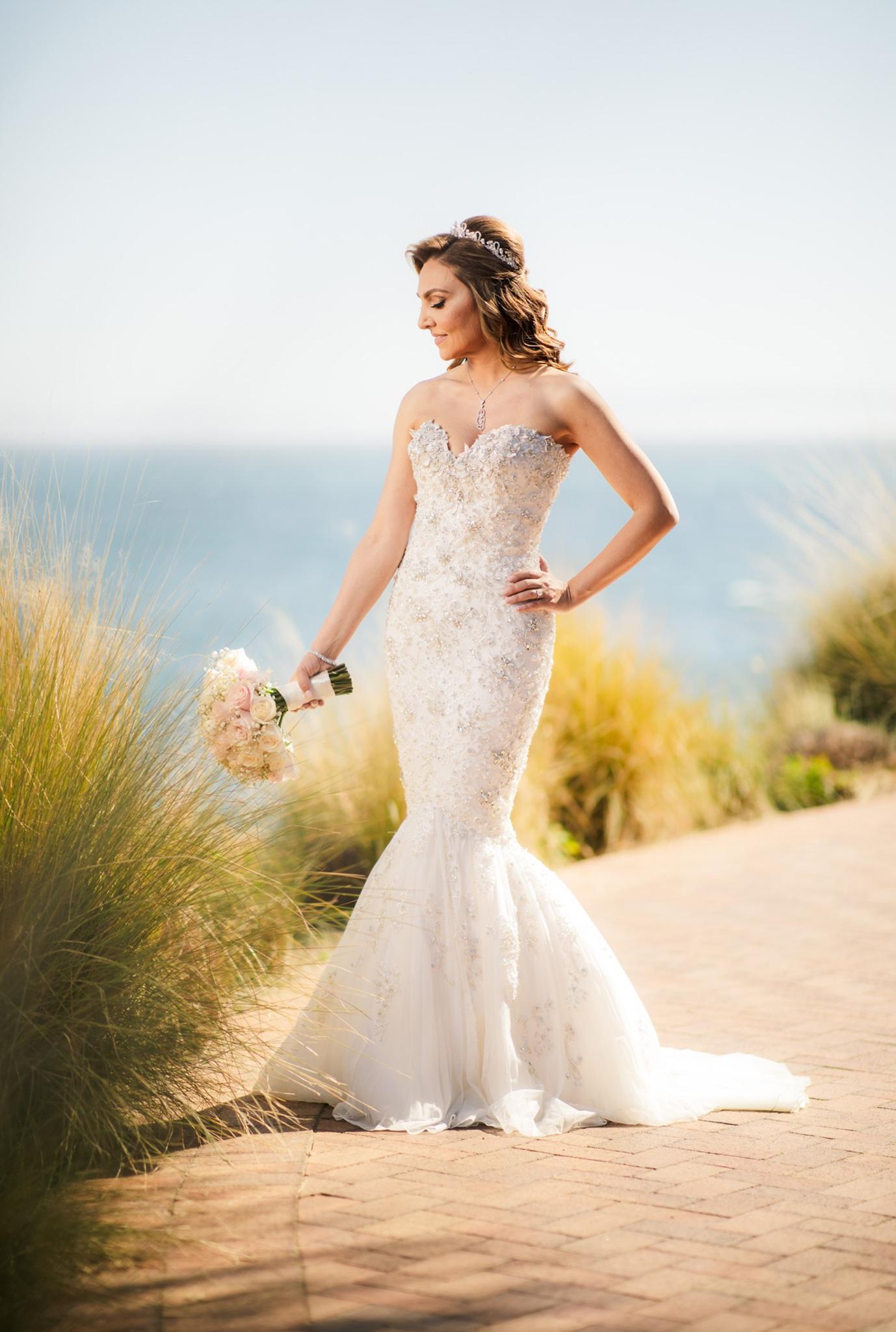 06-Terranea-Resort-Rancho-Palos-Verdes-Wedding-Photography.jpg