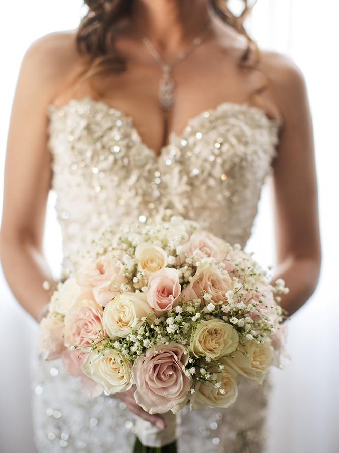 05-Terranea-Resort-Rancho-Palos-Verdes-Wedding-Photography.jpg