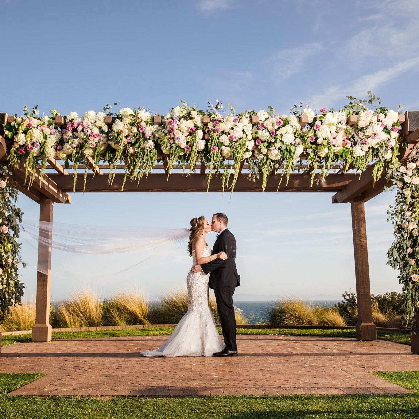 18-Terranea-Resort-Rancho-Palos-Verdes-Wedding-Photography.jpg