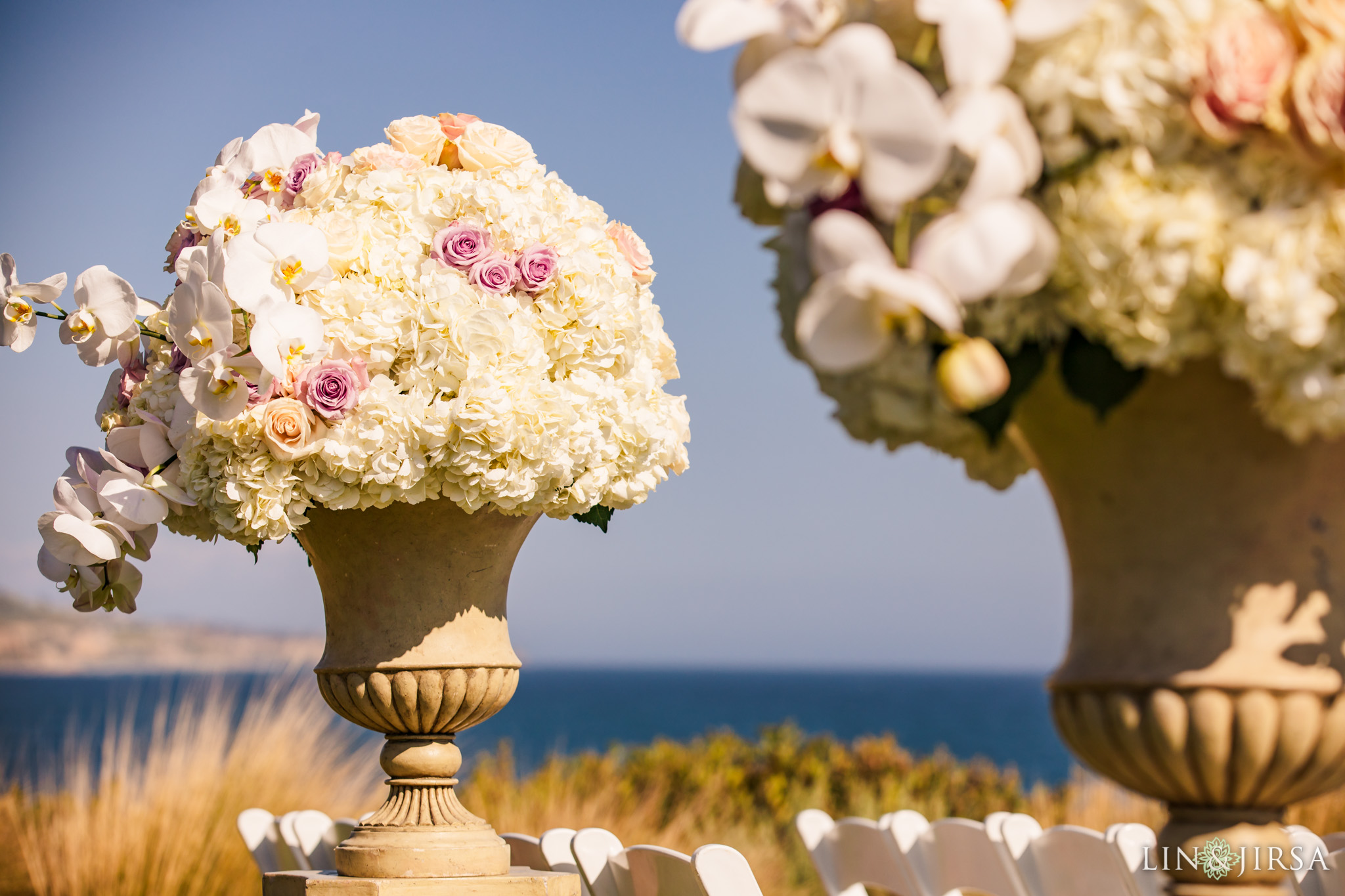 14-Terranea-Resort-Rancho-Palos-Verdes-Wedding-Photography.jpg