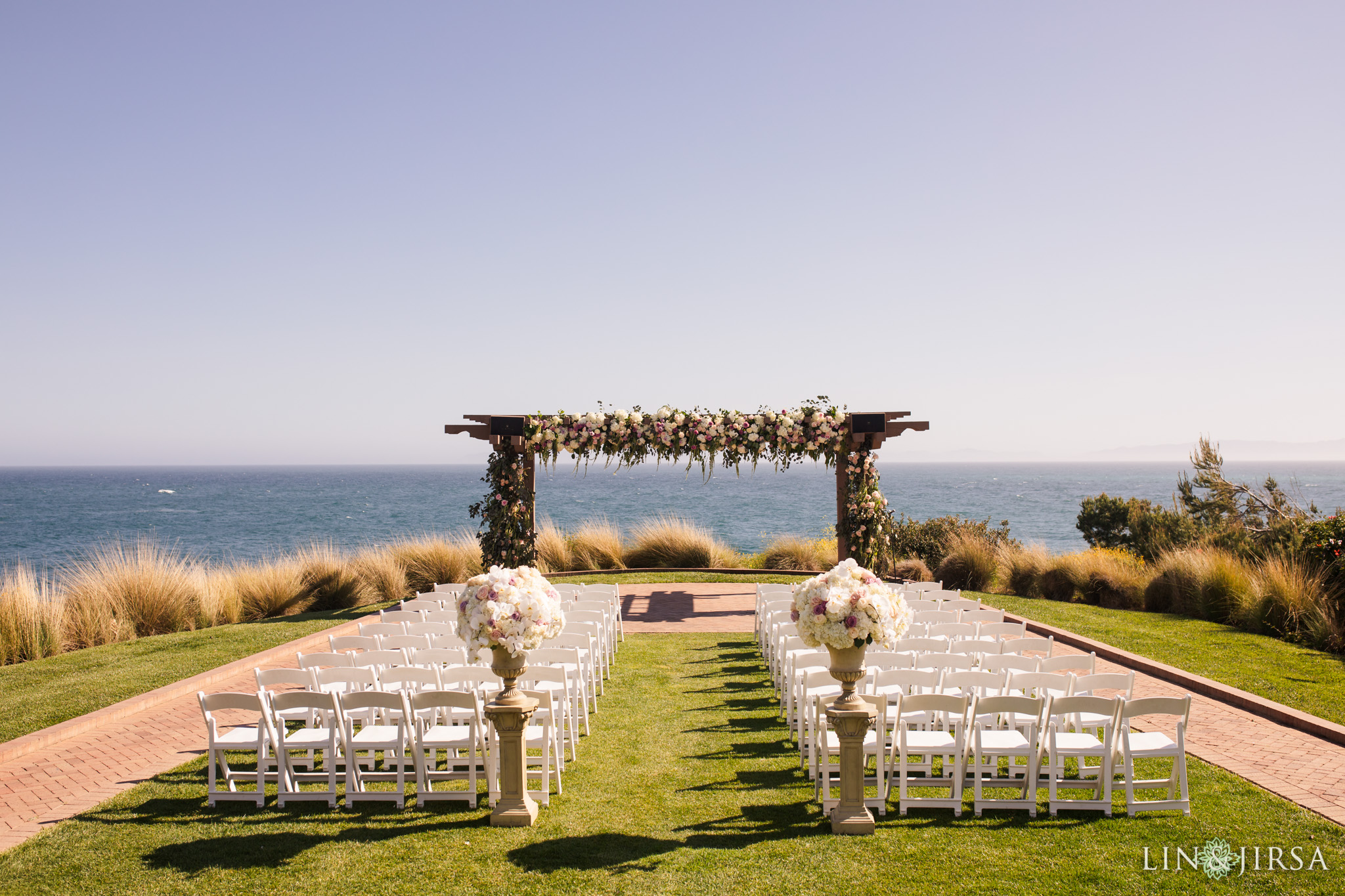 11-Terranea-Resort-Rancho-Palos-Verdes-Wedding-Photography.jpg