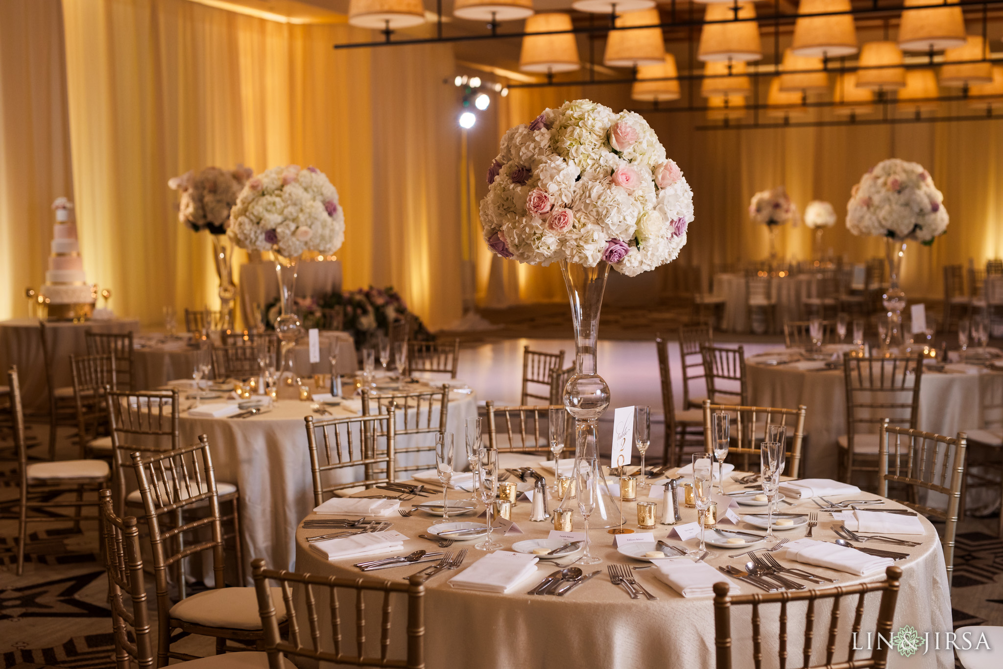 22-Terranea-Resort-Rancho-Palos-Verdes-Wedding-Photography.jpg