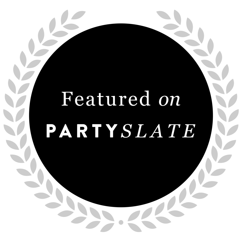 partyslate-featured-badge-1024x1024.png