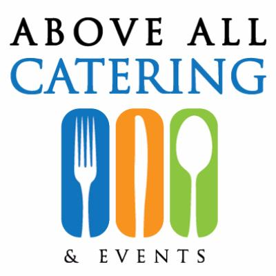 above all catering.jpg