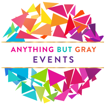 anything but grey.png