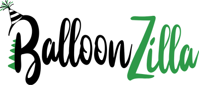 balloonzilla-southern-california-balloon-designers-event-producers-logo-2019.png