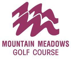 Mountain Meadows Pomona California Venue