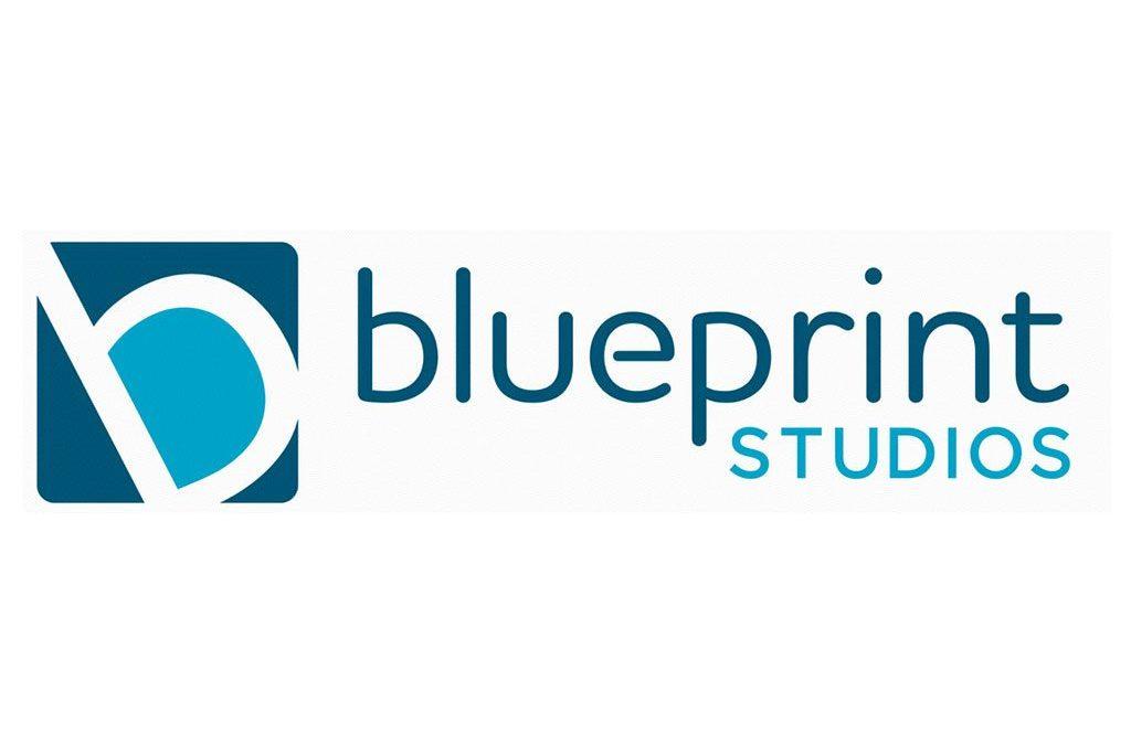 Bluprint Studios San Francisco Los Angeles Events