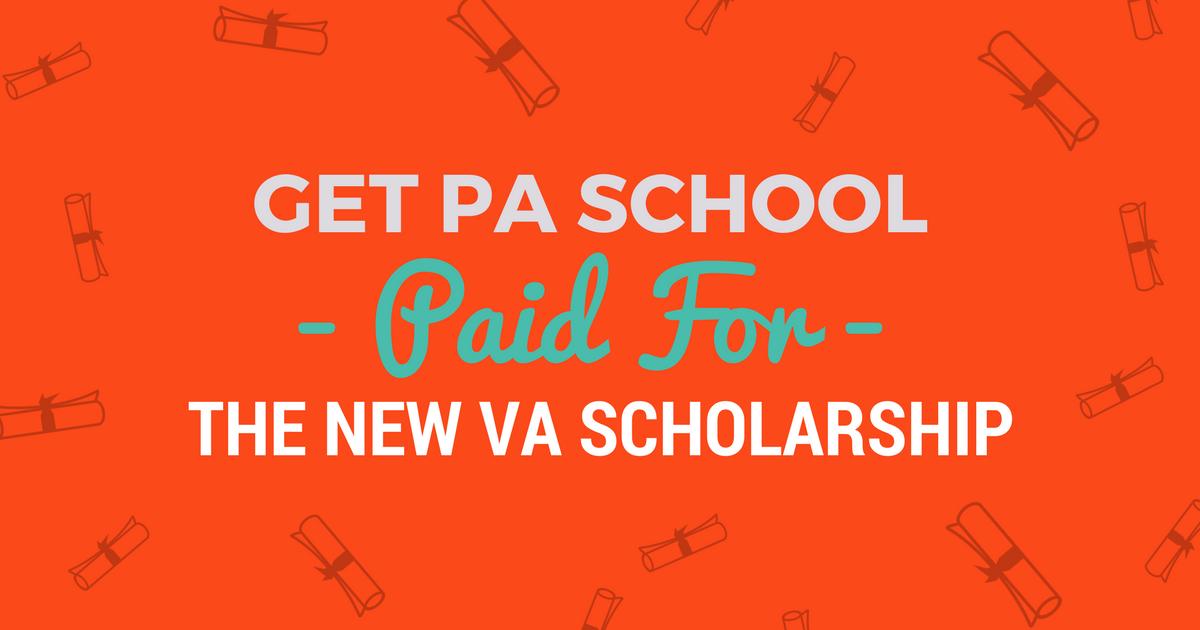 VA scholarship.png