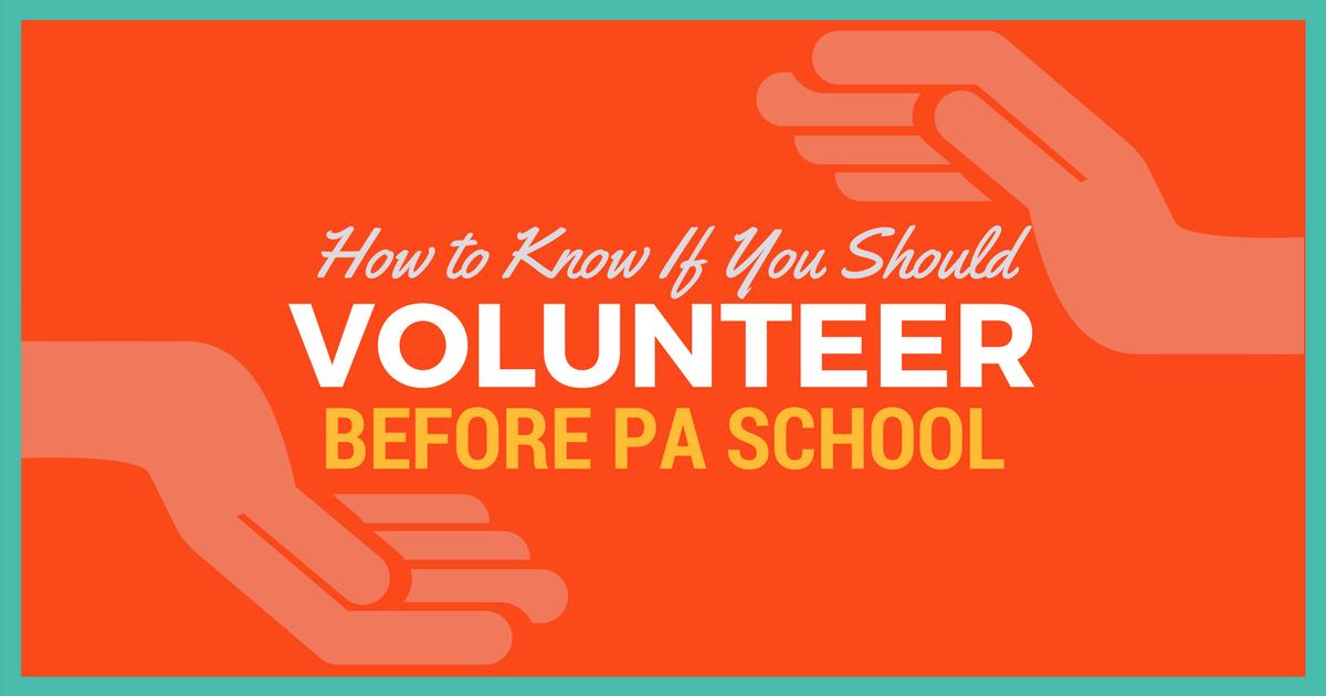 Volunteer 1.png