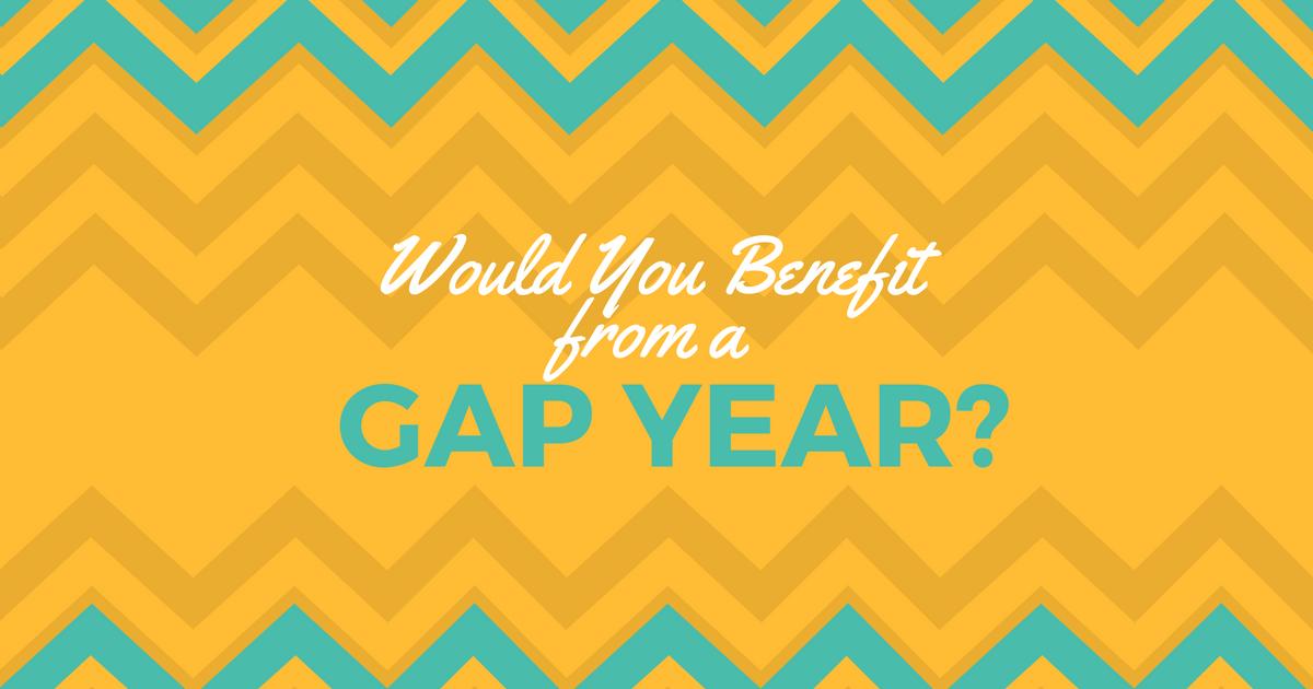 Gap Year.png