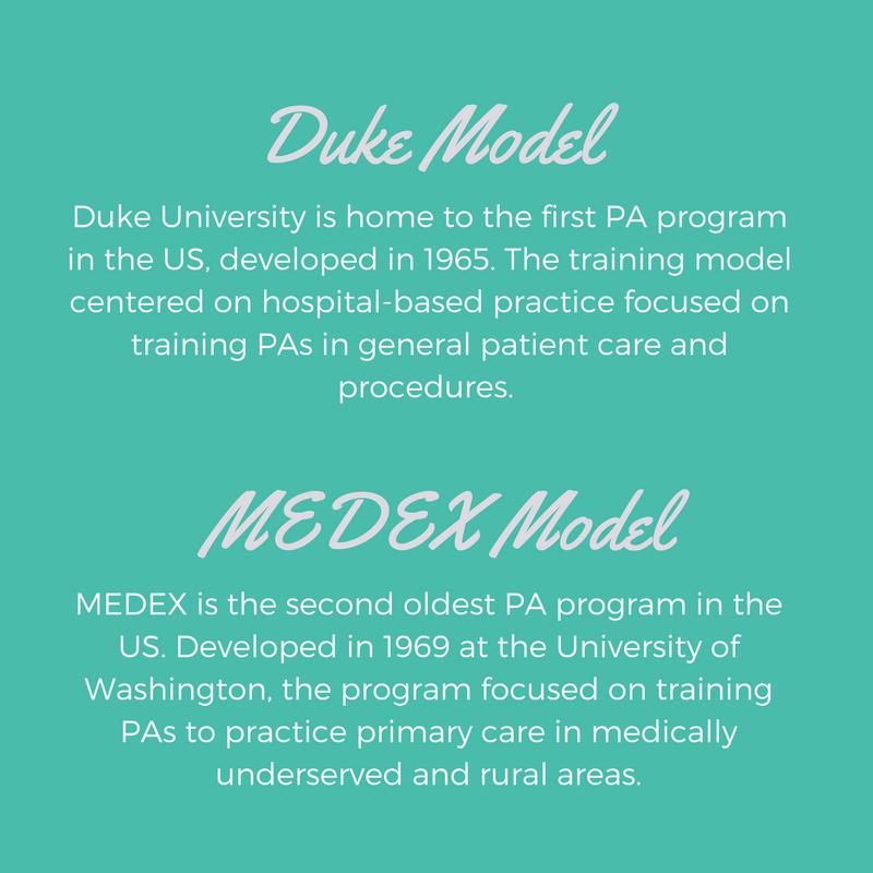 Program Model.png