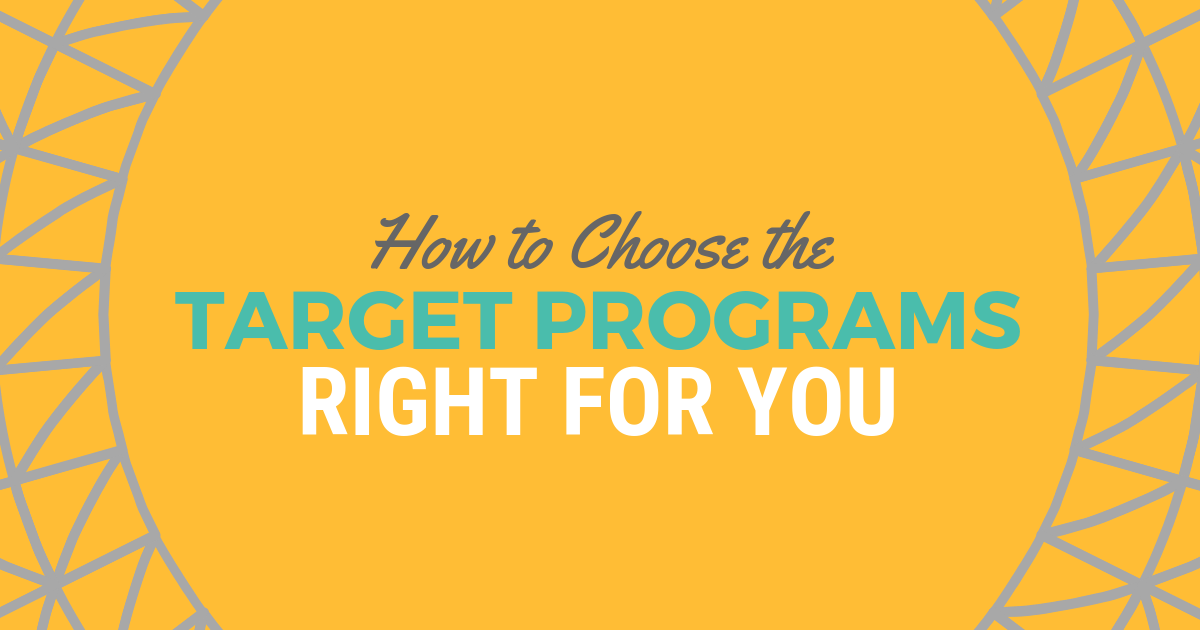 How to Find Your PA ProgramslBe a Physician Assistant