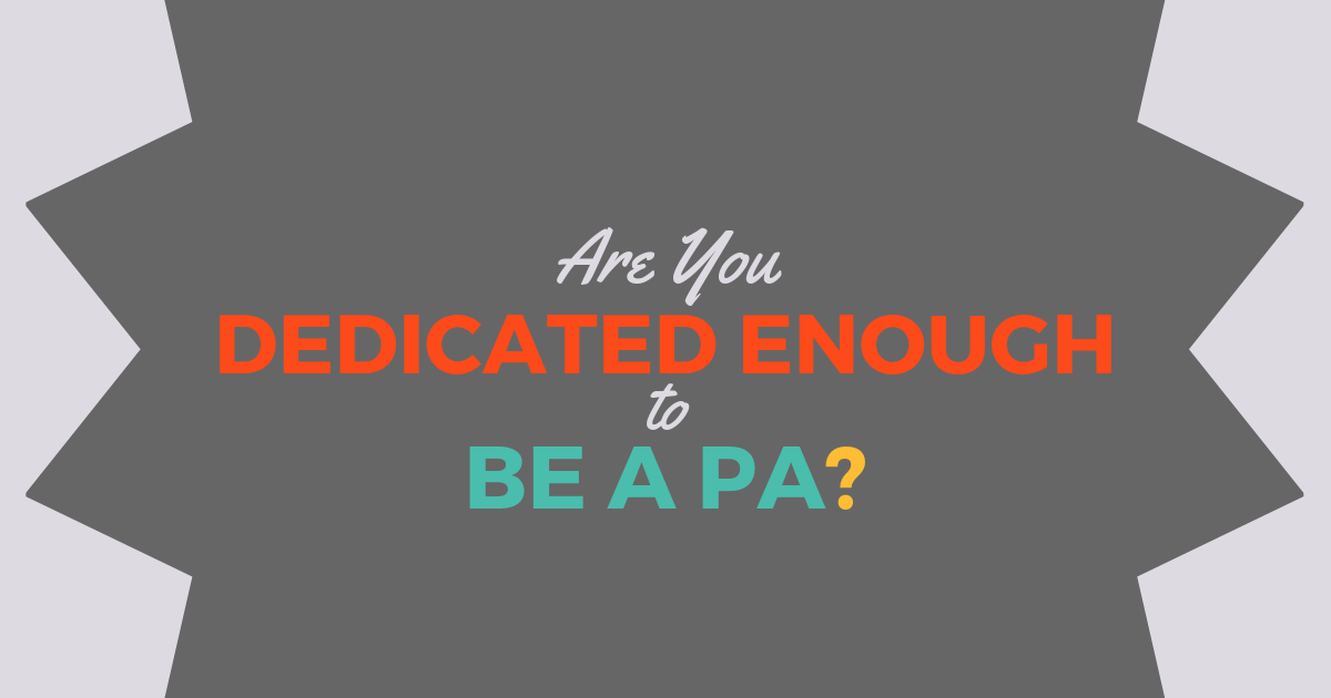 books — The Be a PA Blog Be a Physician Assistant