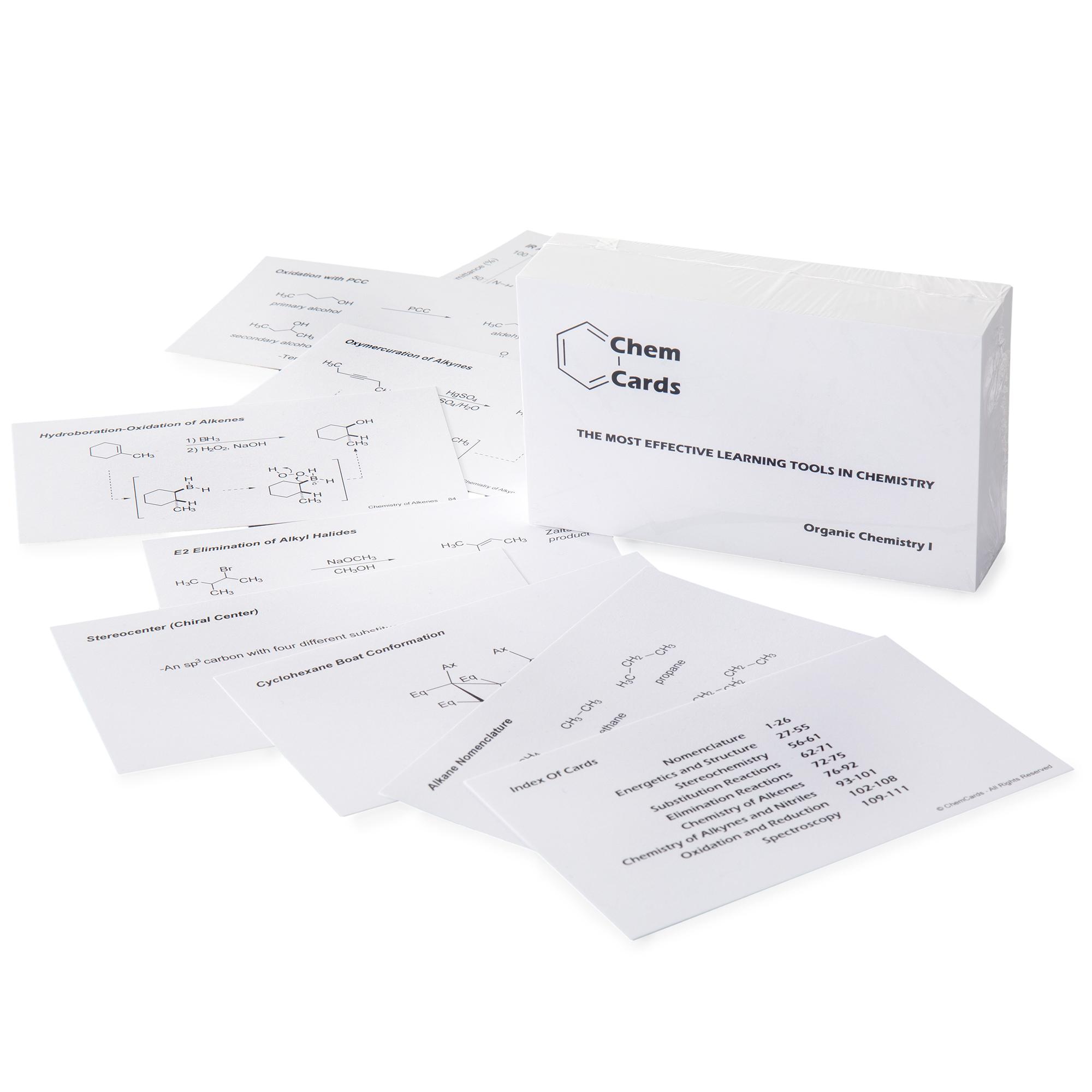 ChemCards-Semester-1.jpg