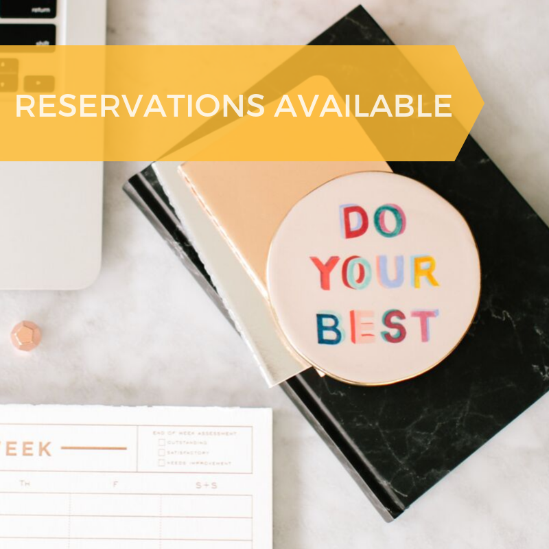Starter Plus$419 - 1. Application Strategy Session2. Personal Essay Review: - Essay Mapping Session - First Draft Optimization Session- Written revisions of 2 drafts3. CASPA application review(One-on-one phone or video sessions are bolded)