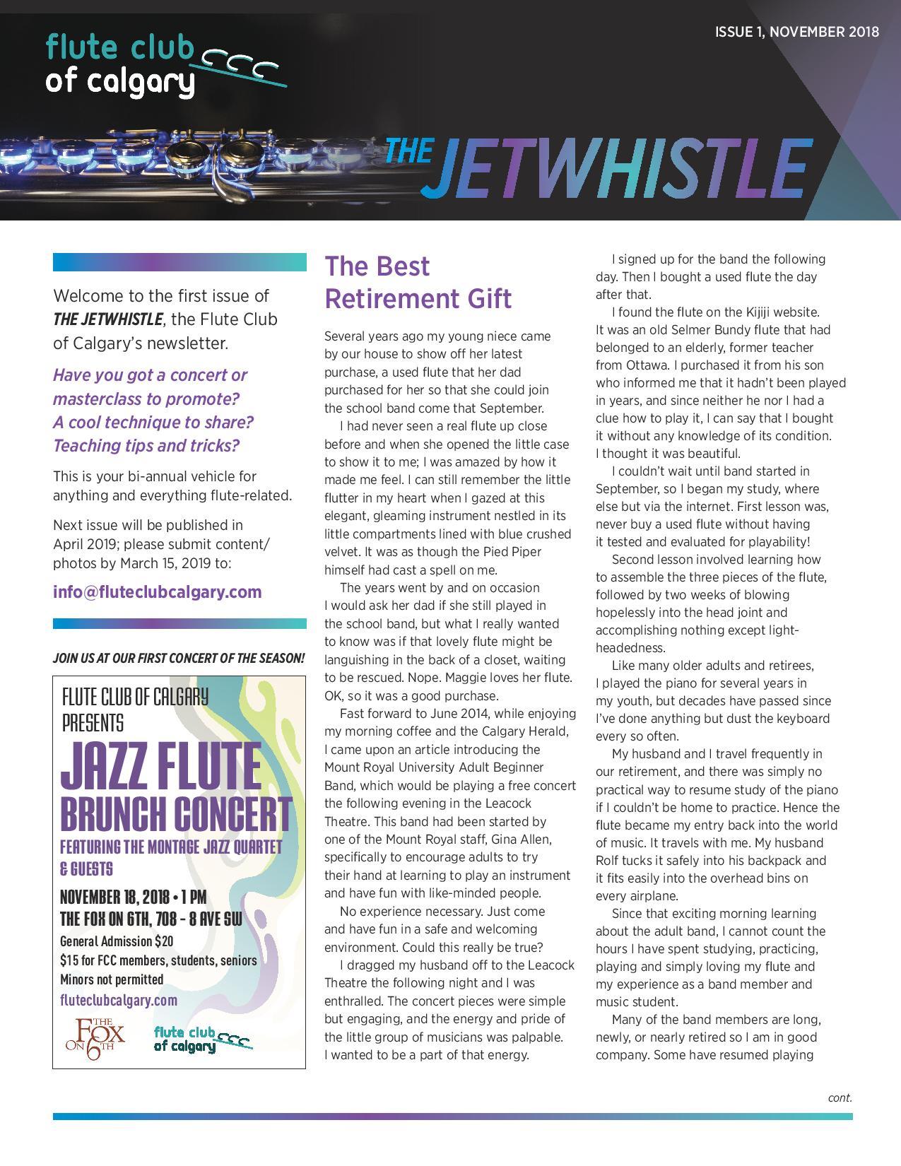 FluteClub Newsletter.Nov 7-page-001.jpg