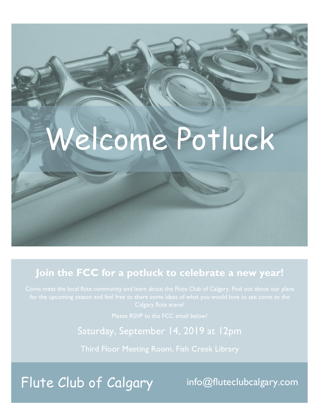 Welcome Potluck Poster.png