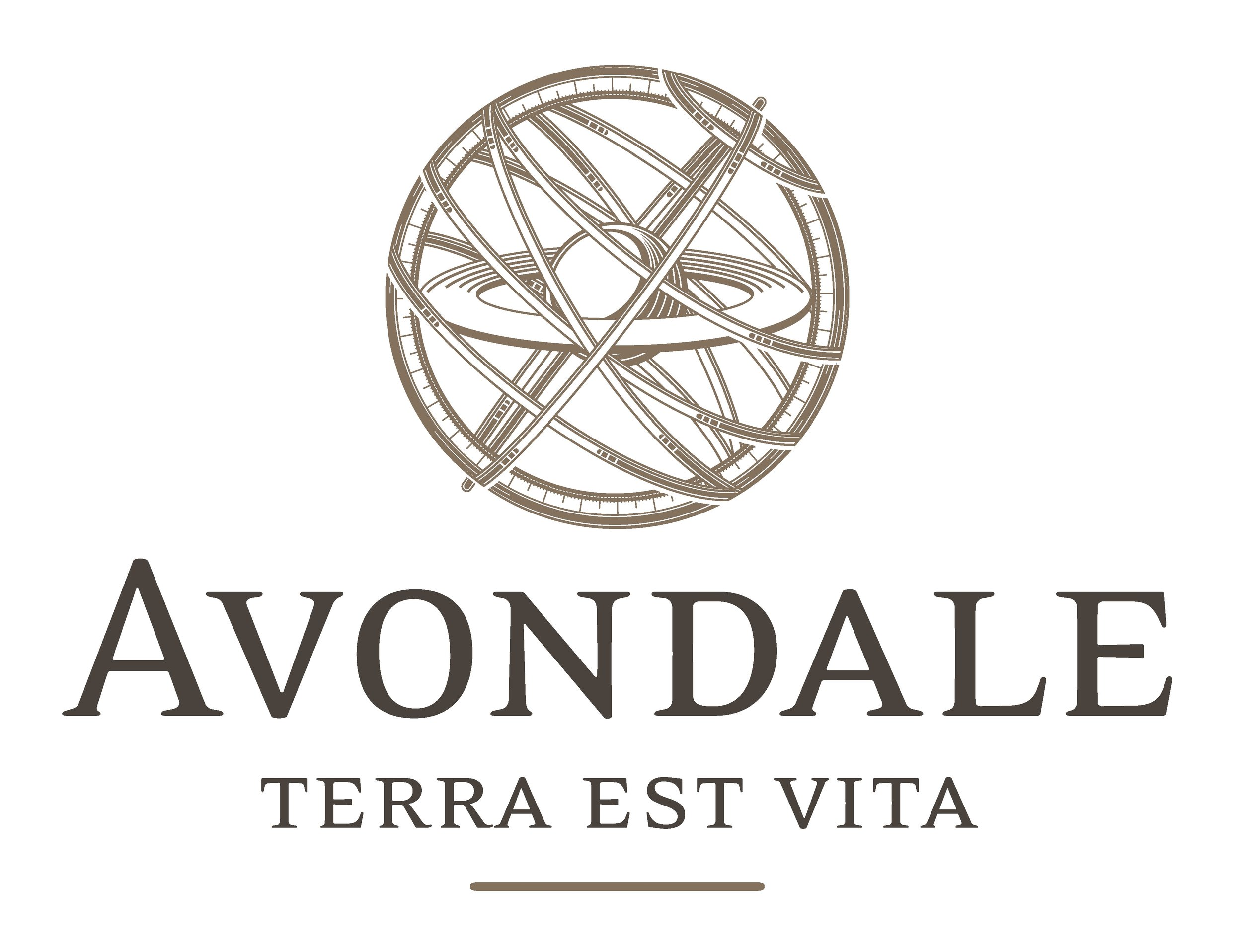 Avondale Logo (High-Res).JPG