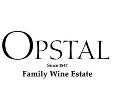 Opstal Logo.jpg