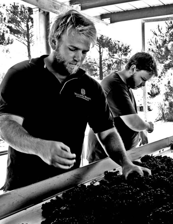 G-wine-makers-la-vierge-1.jpg
