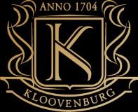 Kloov Logo.jpg