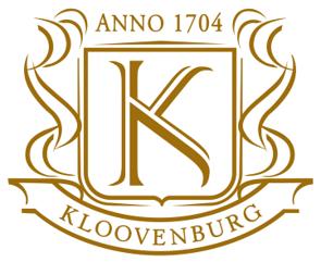 Kloov.png
