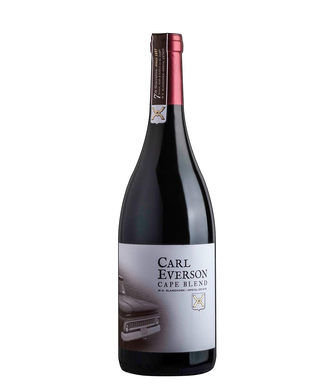 Carl-Everson-cape-blend-1150-x-1350.jpg