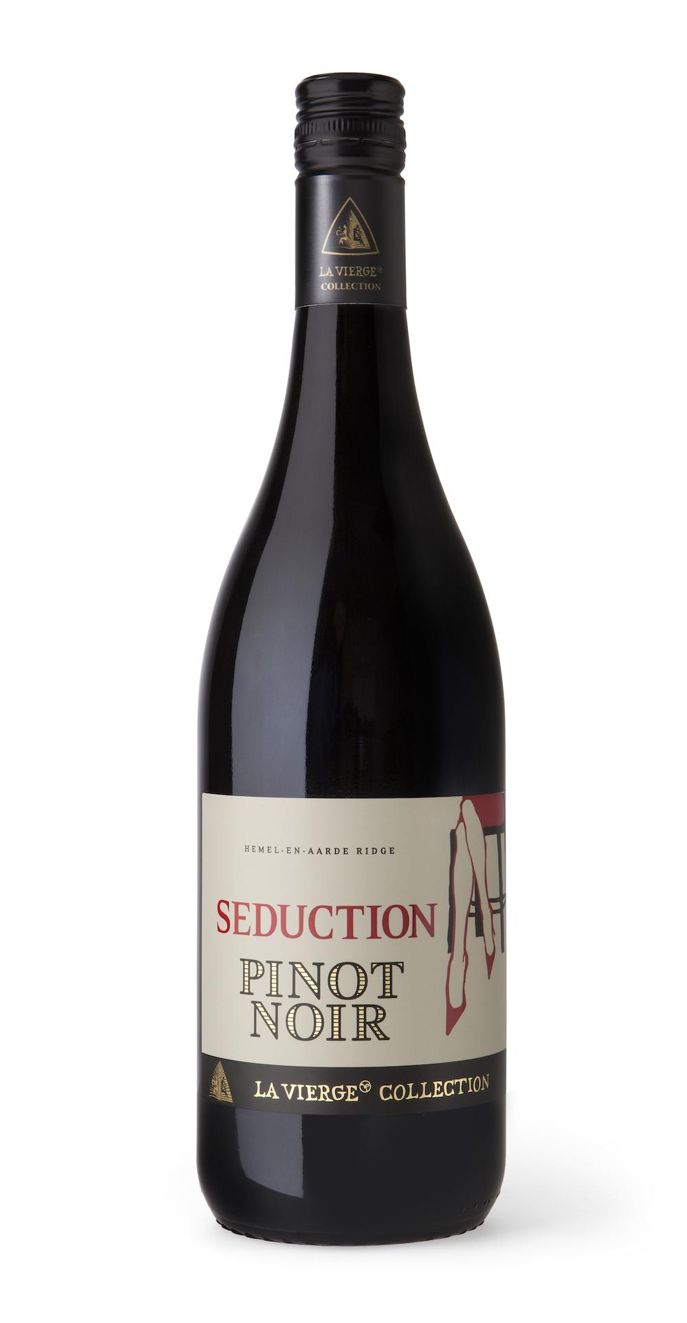Seduction Pinot Noir Resize.jpg