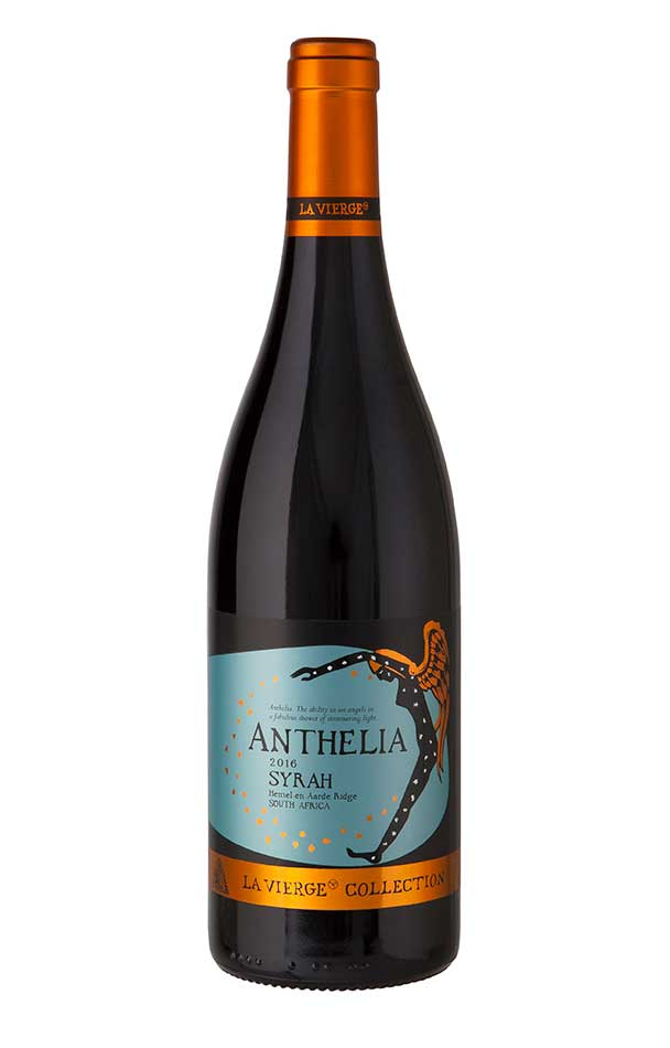 Anthelia-Syrah-New-2016.jpg