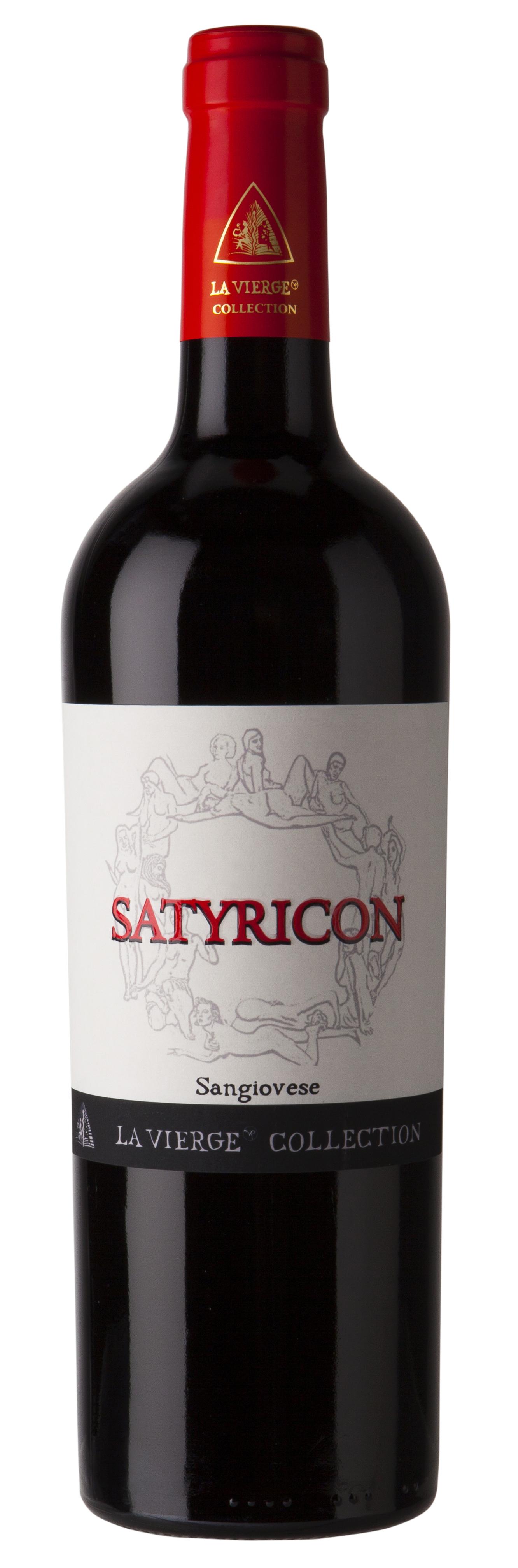 Satyricon NV.jpg