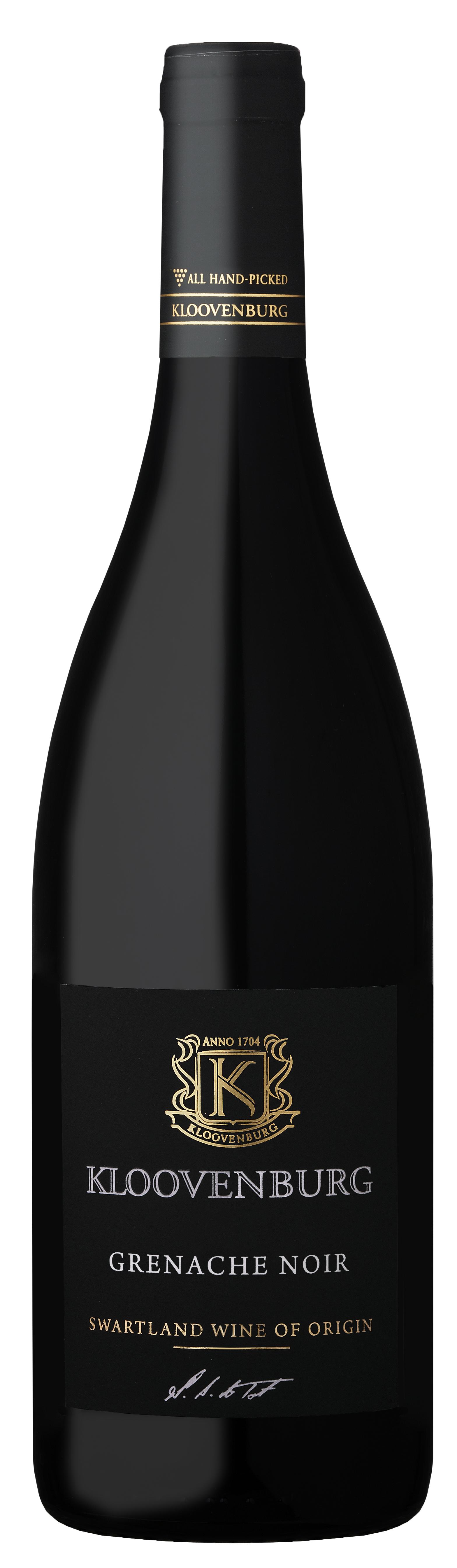 Grenache Noir NV.jpg