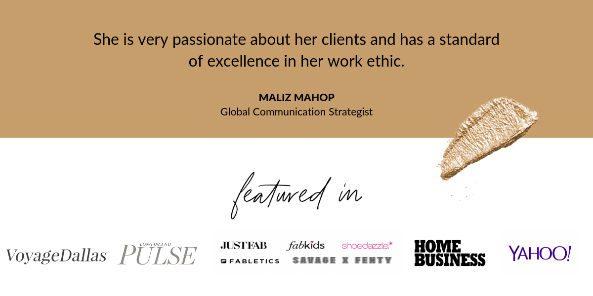 She is very passionate about her clients and has a standard of excellence in her work ethic..png