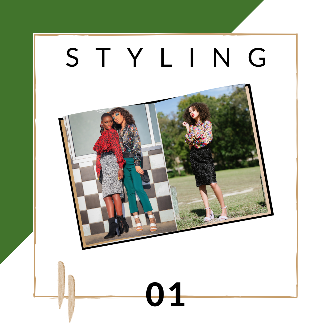 STYLING (6).png