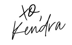 xo+kendra.jpg