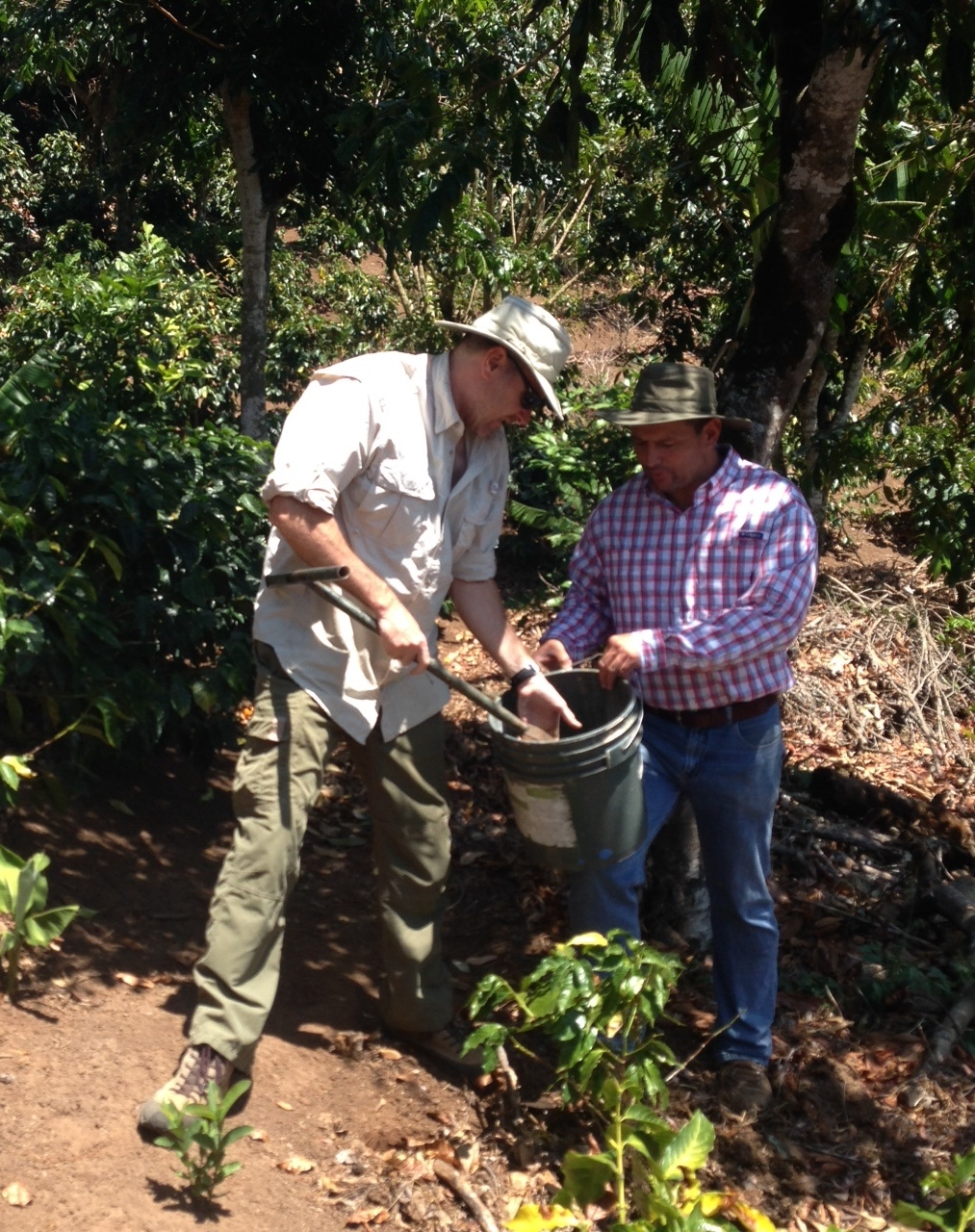 Adrian teaching soil testing.jpg