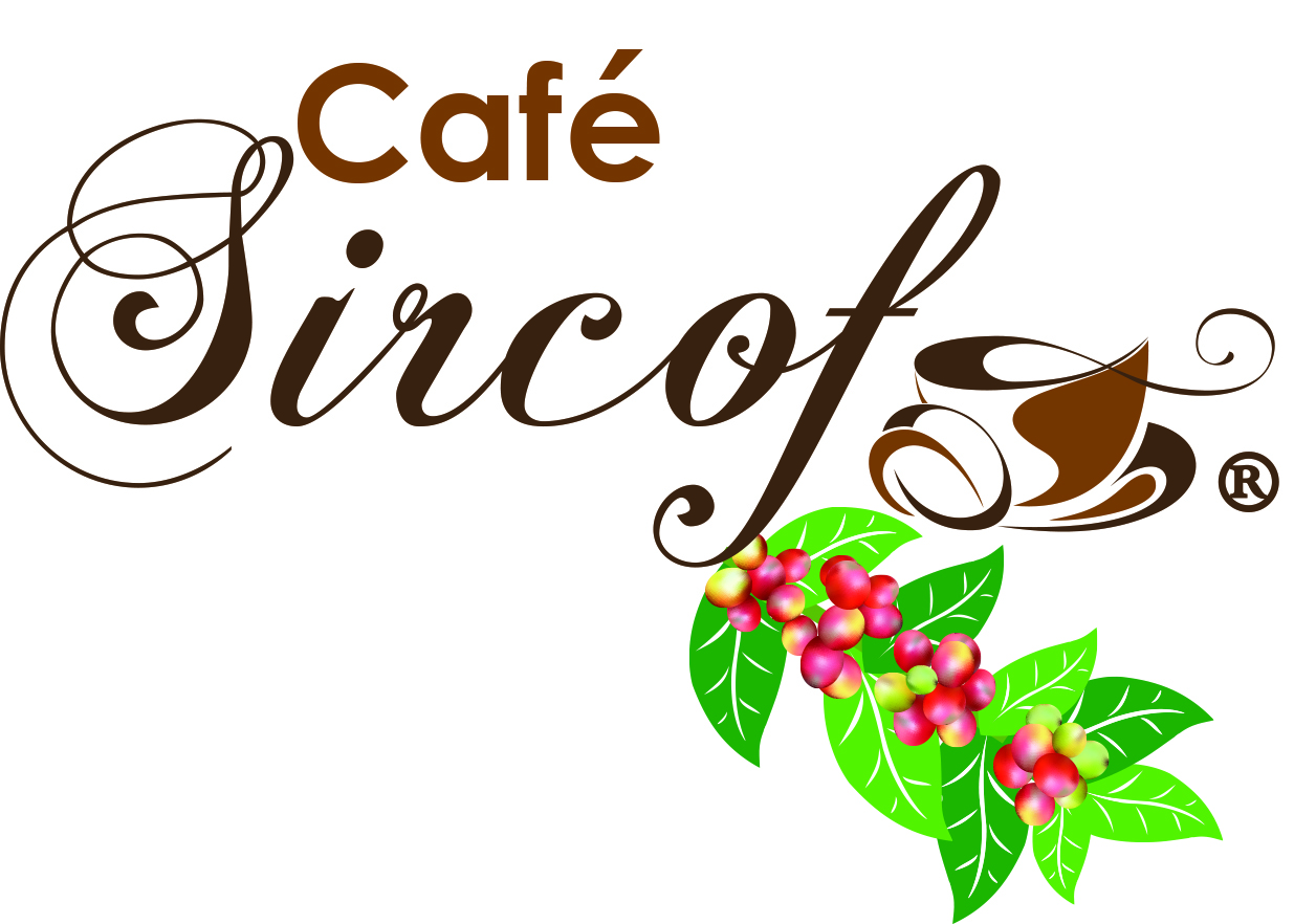 Sircof Logo.jpg