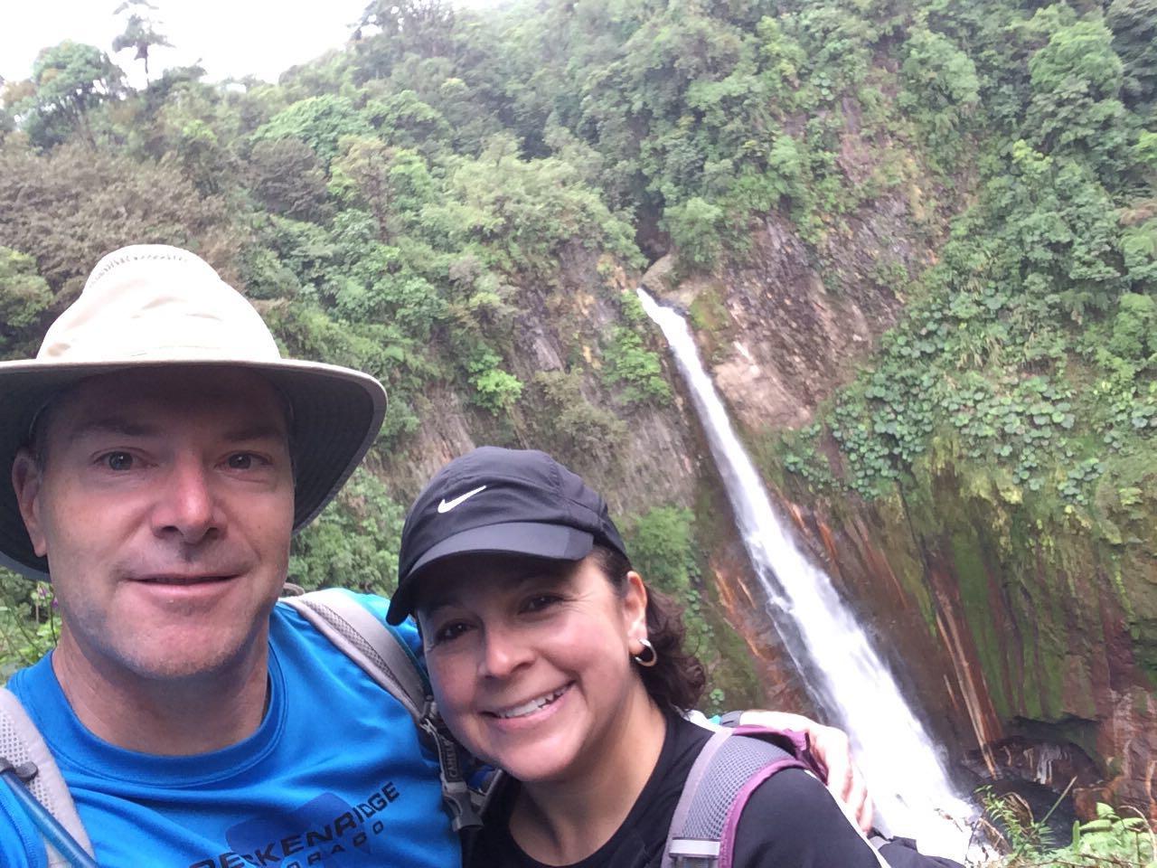 319 fun waterfall.JPG