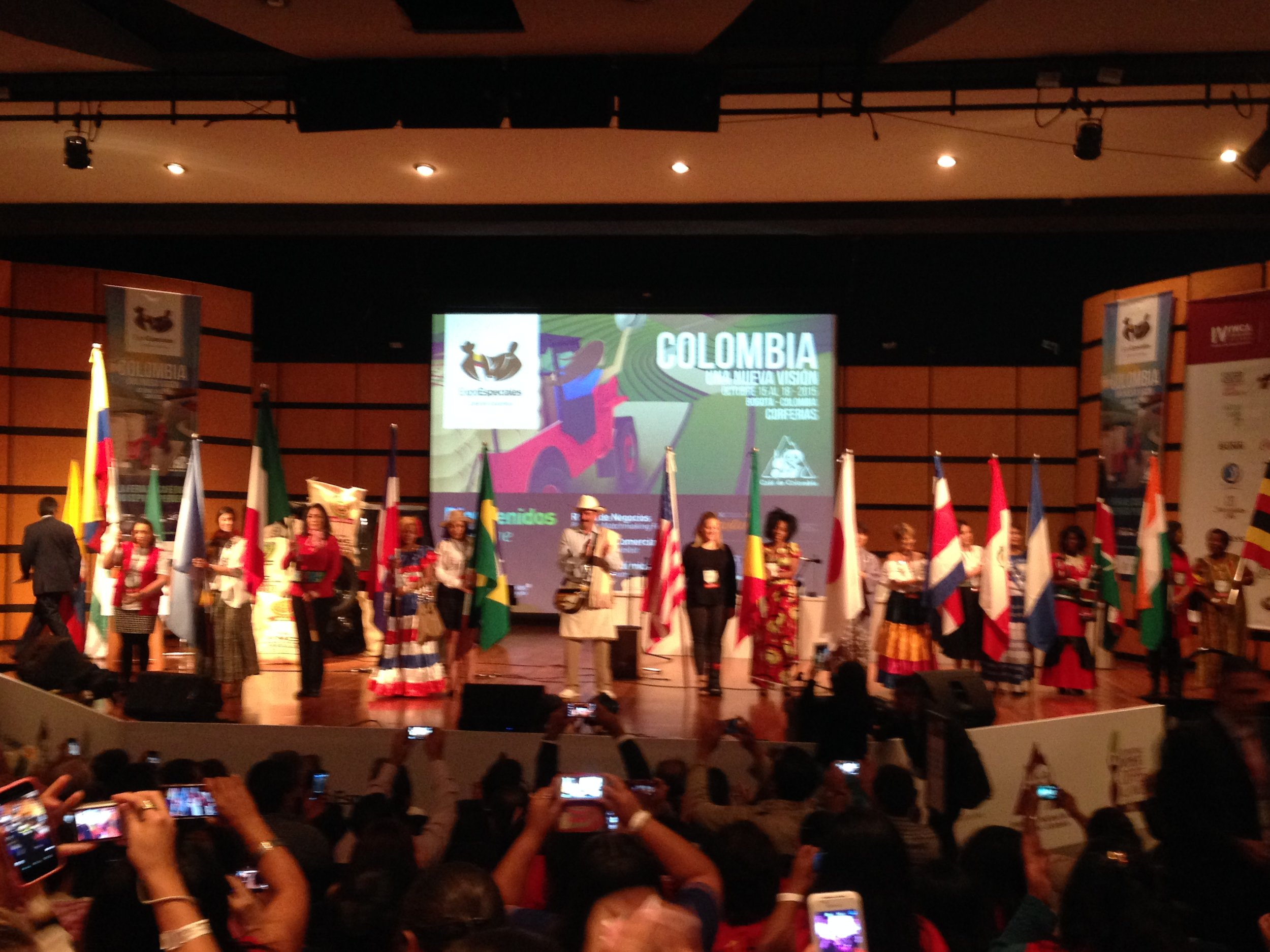 274 education colombia copy.JPG