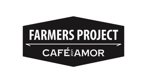 Farmers-Project-Logo-CafeConAmor.jpg