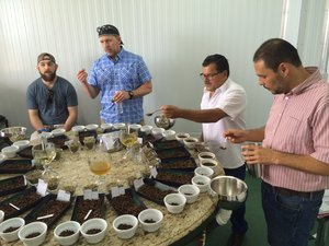 Farmers Project - Visit Origin - Cuppings.jpg