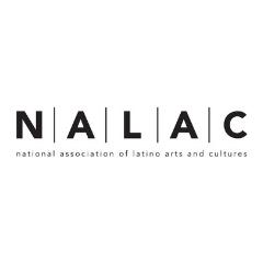 NALAC Logo.png