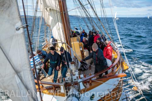 130920-Tasmania-Tall-Ships-2013-120444-e1405677315358.jpg