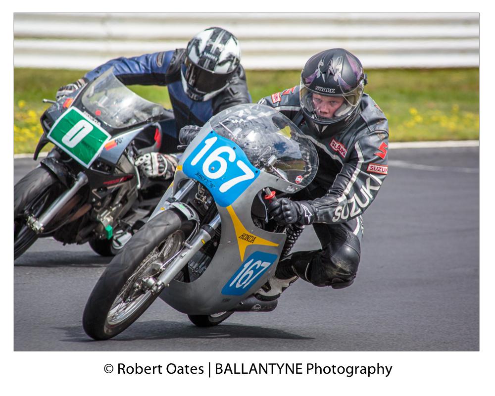 131006 Tasmania Baskerville Raceway 125043