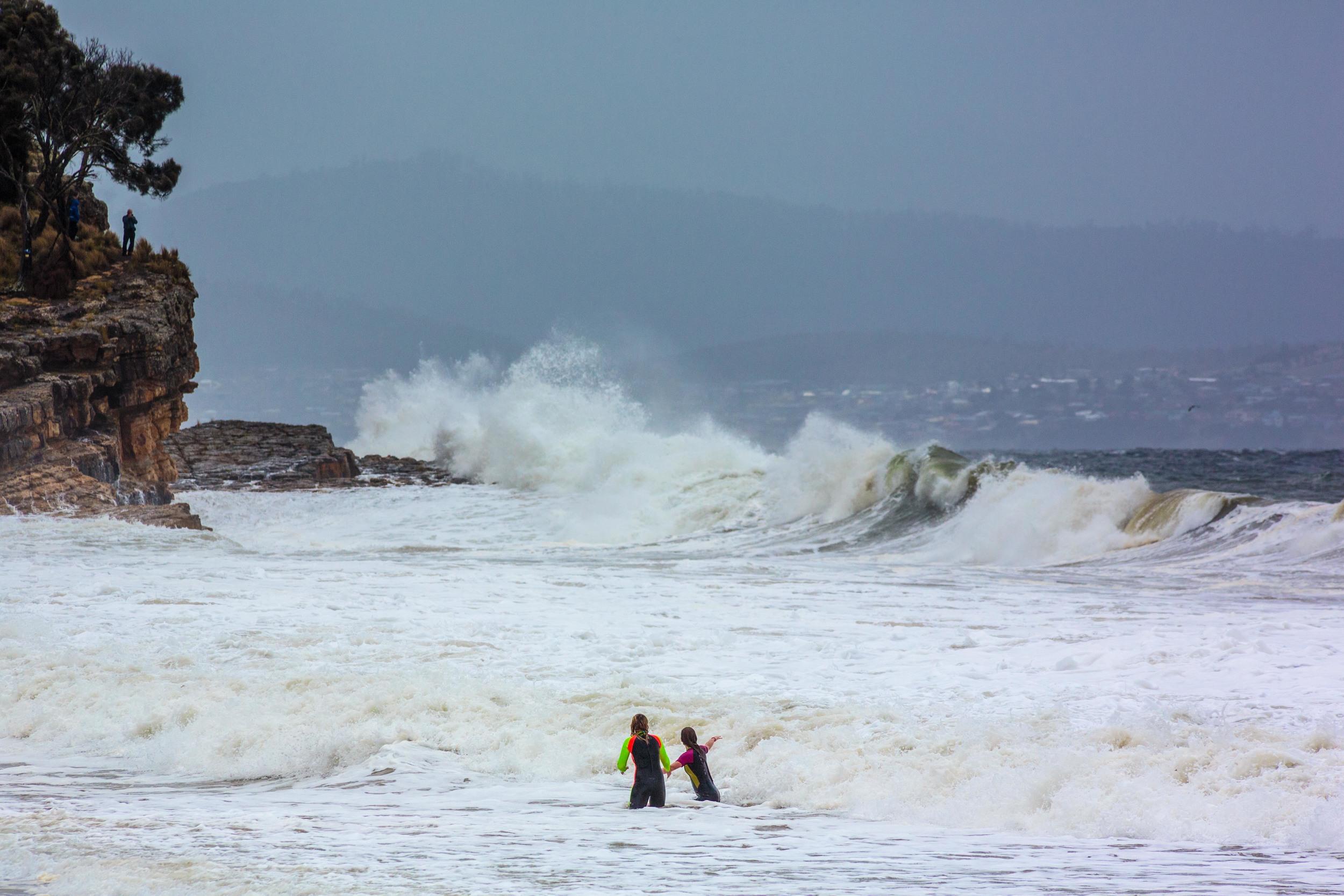 131124-Australia-Blackmans-Bay-Beach-125502-4-1311241.jpg
