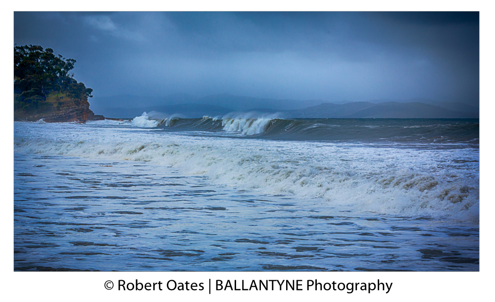 Rolling-Surf.jpg