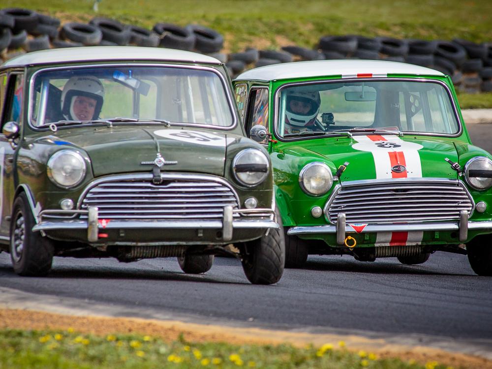 131006-Tasmania-Baskerville-Raceway-103256-2.jpg
