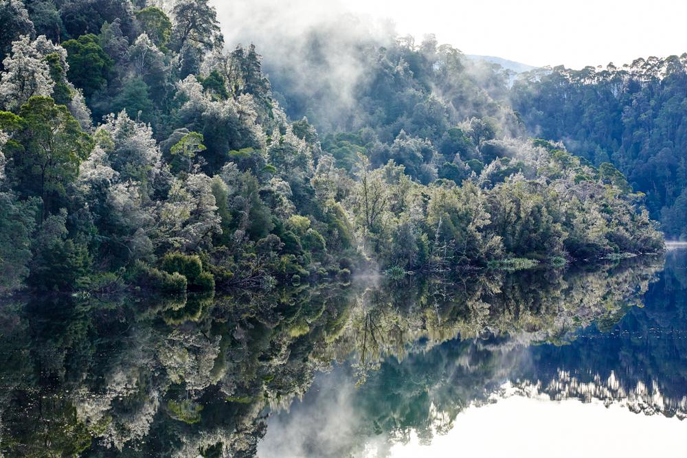 140610-Tasmania-Strahan-1134461.jpg
